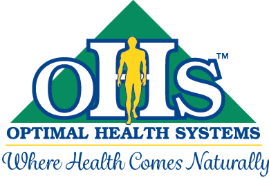 Optimal Health Systems
