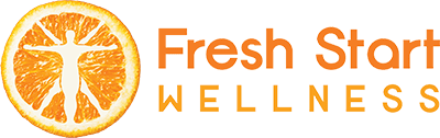 Fresh Start Wellness